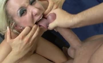 Super Whore And Chris Charming In A Hot Anal